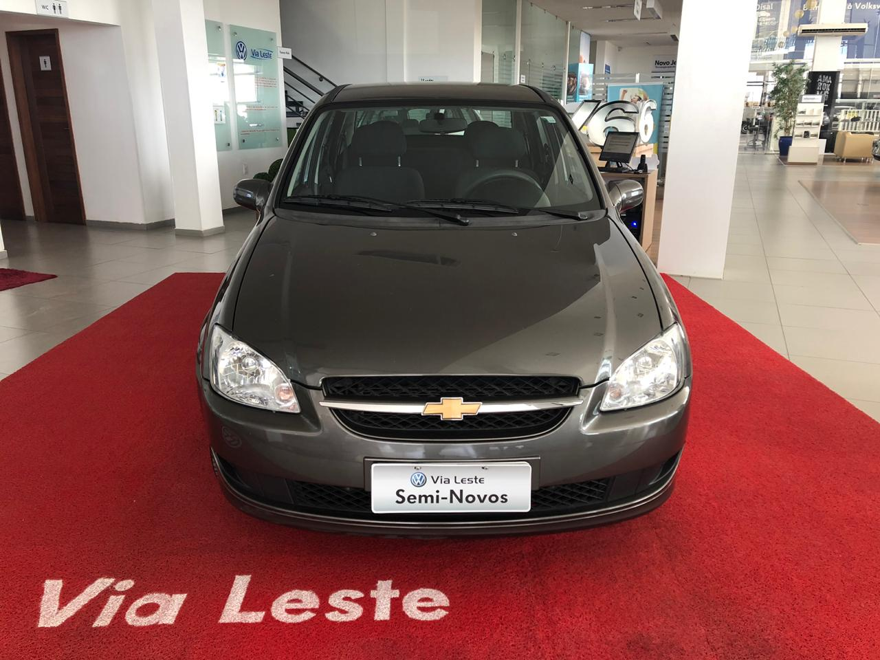 CHEVROLET CLASSIC <br>R$ 31.900,00
